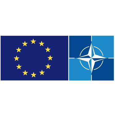OTAN & UE