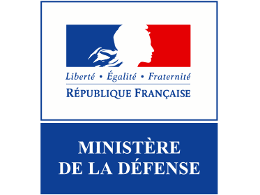 MINISTRY OF DEFENSE (FRANCE)