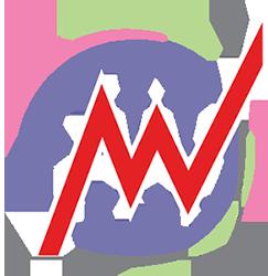 frontpage logo